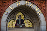 Bank Stratford upon Avon